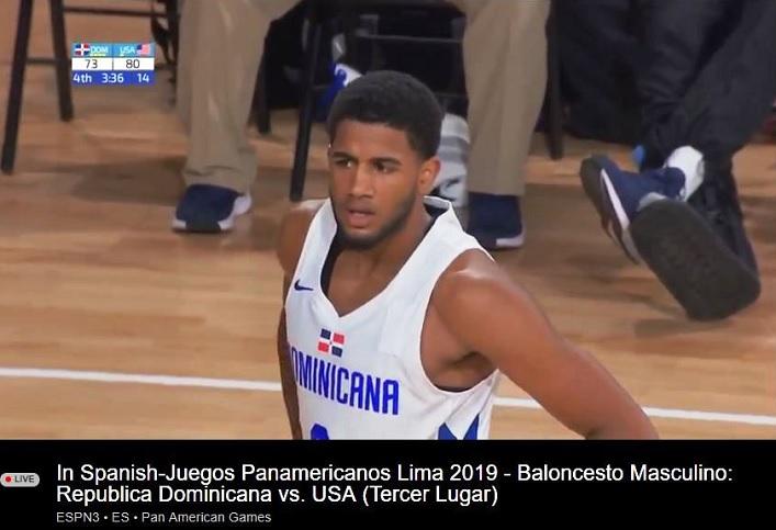 1_Dominicana-4