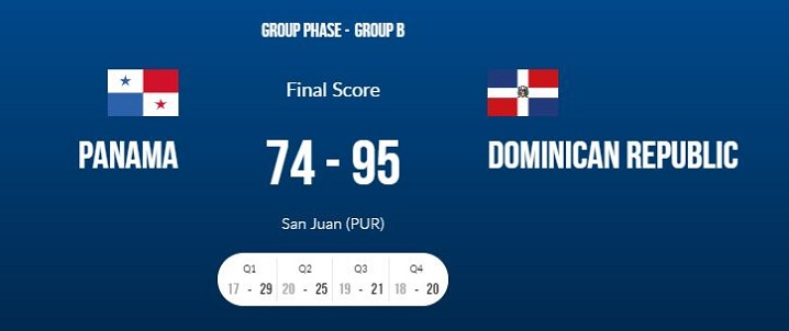1_dominicana-1