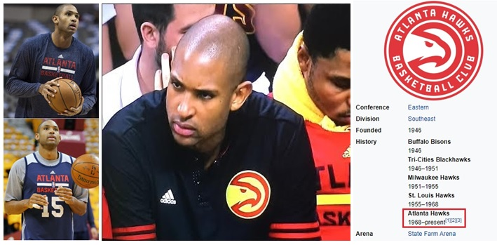 1_horford-3-a