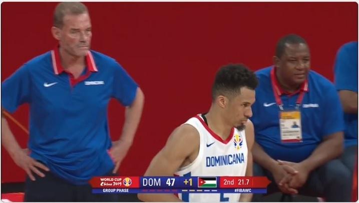 2_Dominicana-2