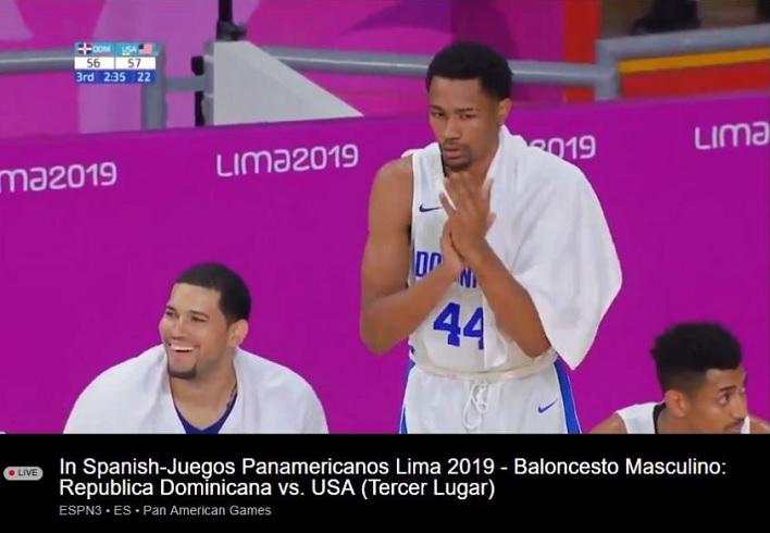 3_Dominicana-3b