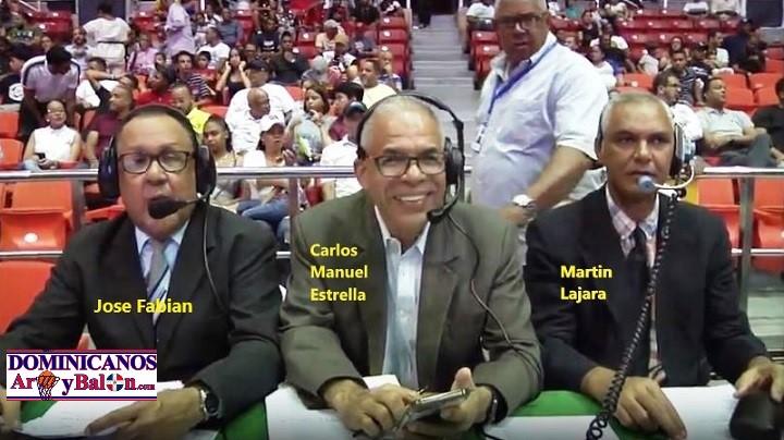 Carlos Manuel Estrella 2A