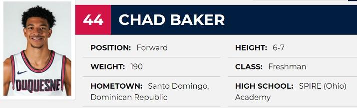 Chad-Baker-1
