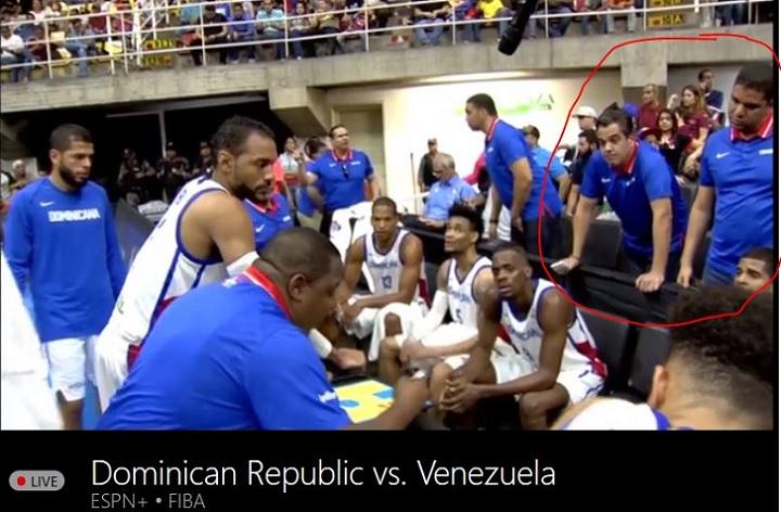 DOMINICANA 2