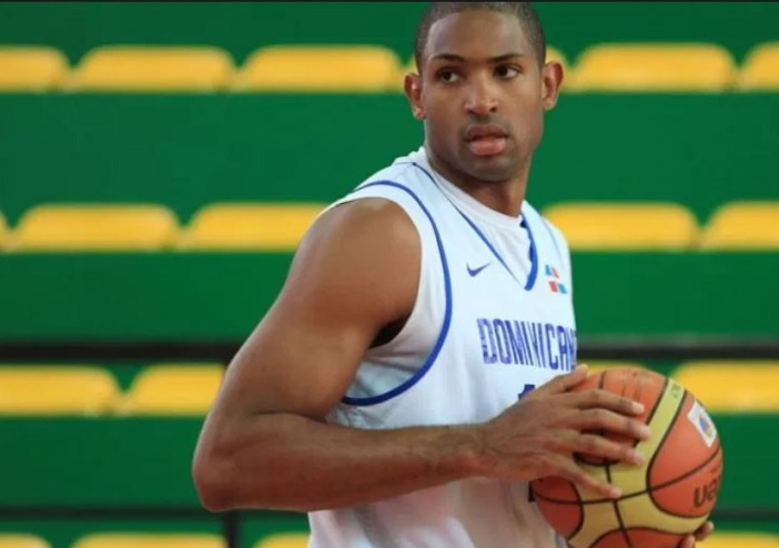 HORFORD-11-A