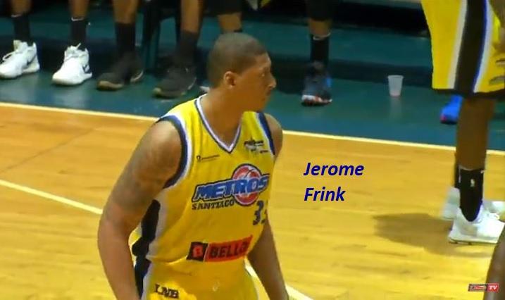 Jerome-Frink-AA