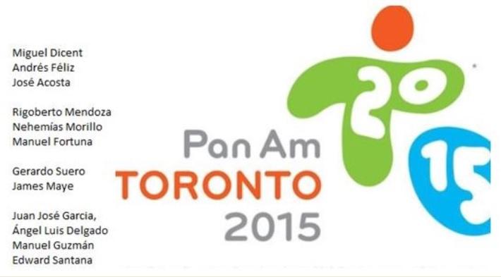 Pan 1B