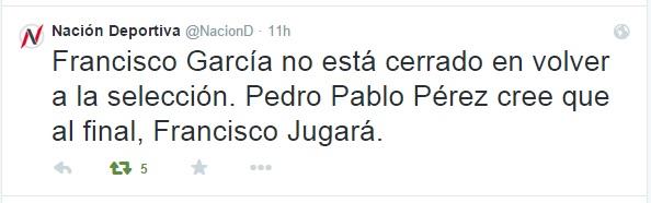 Pedro Pablo Perez 1.jpg