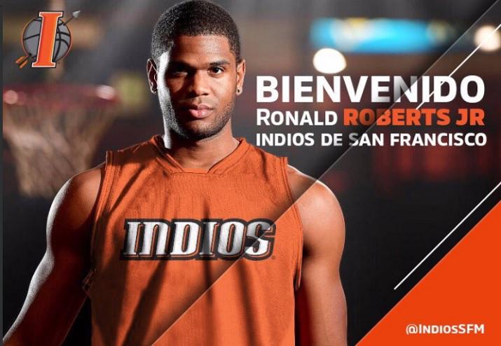 Ronald Robert 2