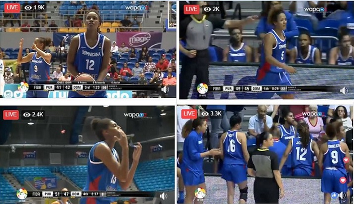 centro basket 1