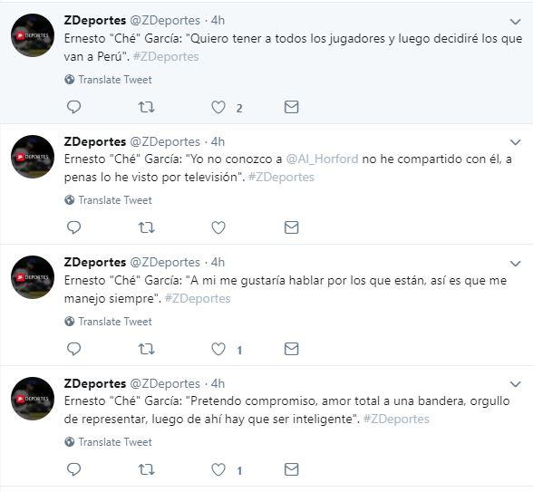 el-che-1