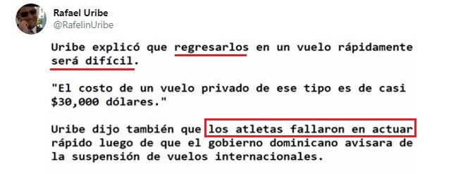 leo-y-pascual-3a