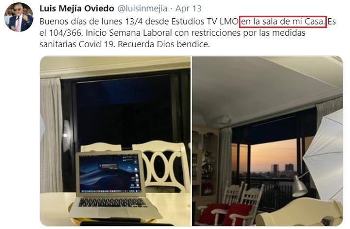 leo-y-pascual-5