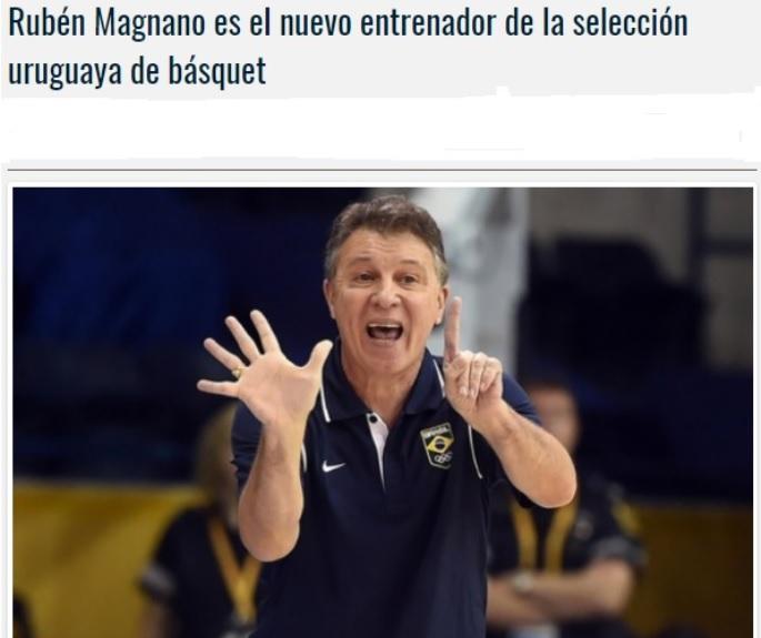 magnano AB