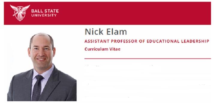 nick-elam-1a