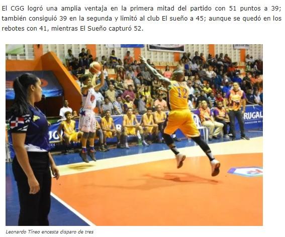 santiago rodriguez 2