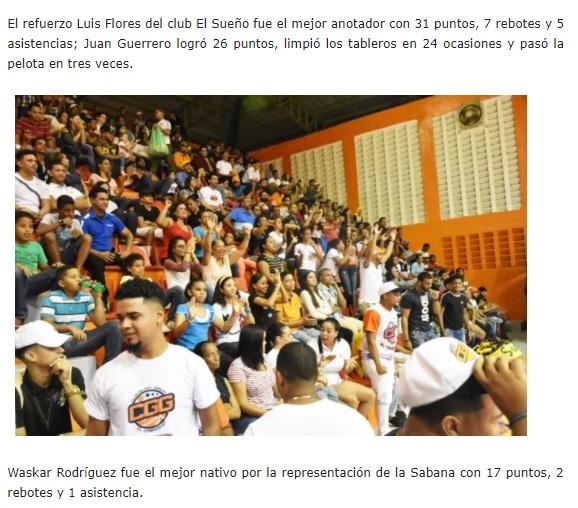 santiago rodriguez 4