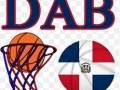 Dominicanos Aro Y Balon Small Logo.jpg