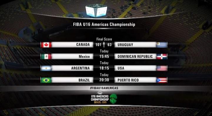 versus-ARGENTINA-2
