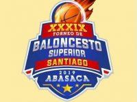 Regocijo En La Ciudad Corazon … Esta Noche Inicia La Version 39 … Baloncesto Superior Santiago.!!!