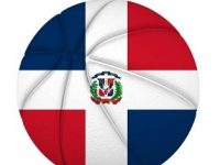Seleccion Nacional … Un Equipo Experimentado … Bien Estructurado … Solo Falto Juegos De Fogueo.!!!