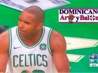 "ALFRED JOEL HORFORD REYNOSO .. ""INCOMPARABLE"" … Guia El Triunfo Boston Celtics … Galeria De Fotos.!!!"
