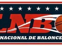LIGA NACIONAL DE BALONCESTO … Se Fue A 'PIQUE'.!!!