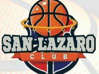 Baloncesto Superior ABADINA 2019 … LAZAREÑOS Estructuran Un Conjunto Contendor .!!!