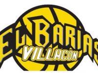 Baloncesto Superior ABADINA 2019 … 'VILLACON' Tras La Reconquista Corona De Campeones.!!!