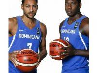 Seleccion Nacional De Baloncesto De Mayores … Elegir 12 Jugadores … Mas Dificil Que Anticipado.!!!