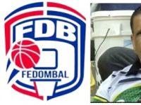 Baloncesto Superior LA VEGA … Fedombal … Juan Guerrero … Miguel Adames … INCONGRUENCIAS.!!!