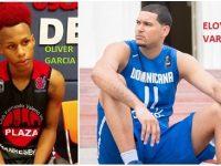 La Formacion De Una Asociacion … Un Tema Los Jugadores De Baloncesto No Estan Preparados Para Debatir.!!!