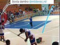 Directivos de Asociaciones de Baloncesto Que Lo Que Dan Es 'Verguenza' …