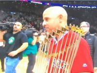 ALFRED JOEL HORFORD REYNOSO … Gigante En Triunfo Boston Celtics … Galeria De Fotos.!!!
