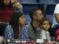 Baloncesto Superior LA VEGA … Doble Jornada 11/07/2018 … La Fanaticada Respalda.!!!