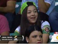 Baloncesto Superior LA VEGA … 2do Partido Doble Jornada 11/23/2018 … La Fanaticada Respalda.!!!