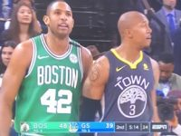 Alfred Joel Horford Reynoso … En Duelo Vs Stephen Curry … Galeria De Fotos.!!!