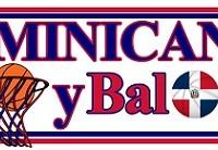 Dominicanos Aro Y Balon, Reparticion de Franelas Promocionales.!!!
