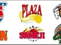 Video Baloncesto Santiago 2015!!!