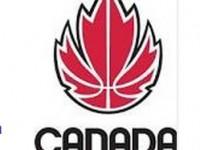 Tuto Marchand, Fiba Americas 2015…Canada Enlista 9 Jugadores NBA.!!!