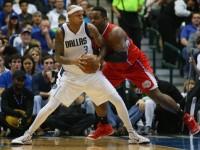 Charlie Villanueva, Imparable Versus Los Clippers.!!!
