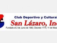 CLUB SAN LAZARO HARA RECONIMIENTOS EN NY EN SU 52 ANIVERSARIO.!!!