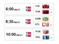 Dominicanos Hoy Liga De Verano NBA 2015.!!!