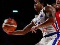 Edgar Sosa Se Une Con Al Horford…Firma Con Atlanta NBA.!!!