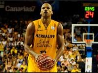 Eulis Baez y Herbarlife Gran Canaria Triunfan En Montenegro.!!!