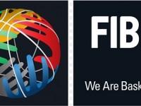 FIBA Copa Mundial Se Jugara Cada 5 Años.  Asia Sede 2019.!!!