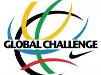 Dominicana Derrota Canada, U19 Nike Global Challenger.!!!