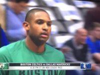 Alfred Joel Horford Reynoso … Boston Celtics Decimosexto Triunfo Consecutivo… Galeria De Fotos!!!