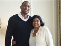 Estamos Contigo Alfred Joel Horford Reynoso…Orgullo Dominicano.!!!