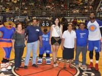 Jack Michael Y Los Trotamundos, Triunfan En Venezuela.!!!